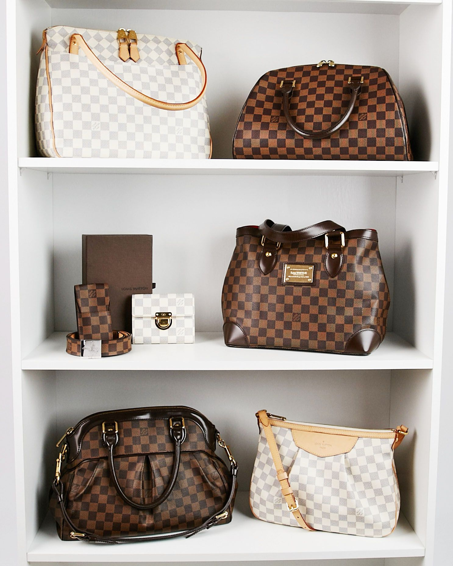 af3c97e85d50 Got that Spring Cleaning bug  Sell us your pre-loved luxury goods! -  Yoogi s Closet