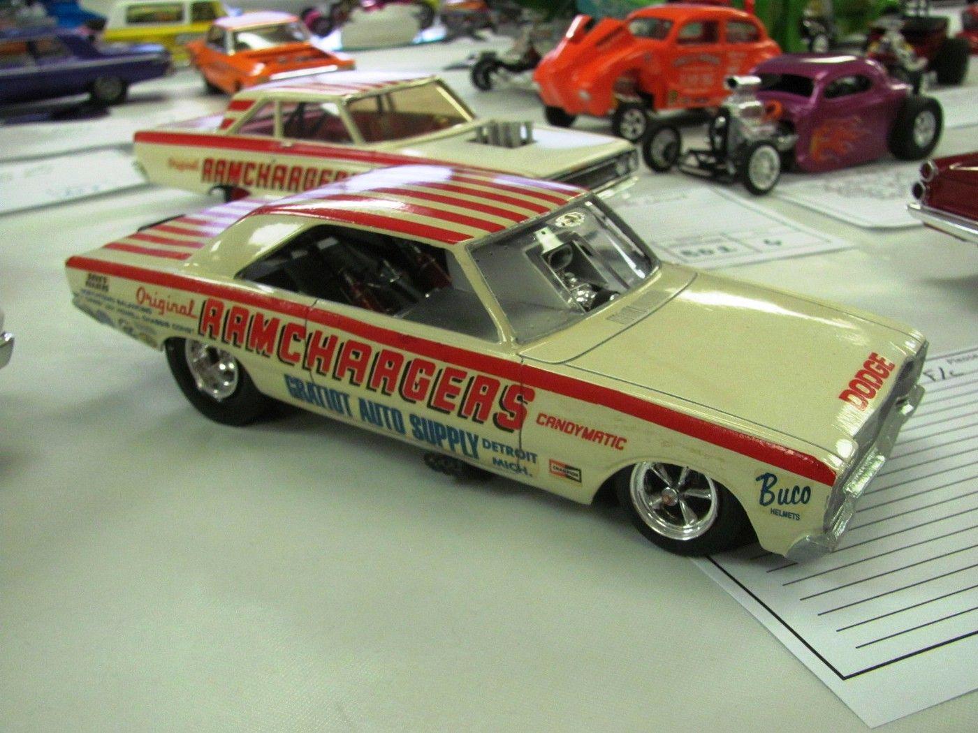 Img 7588 Car Model Toy Car Hot Wheels