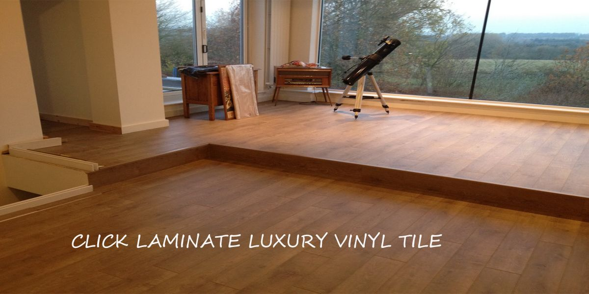 floor wooden laminate flooring in living room design with glass curtain wall cream wall paint decoration floor to tile cleaning hardwood flooring tiles
