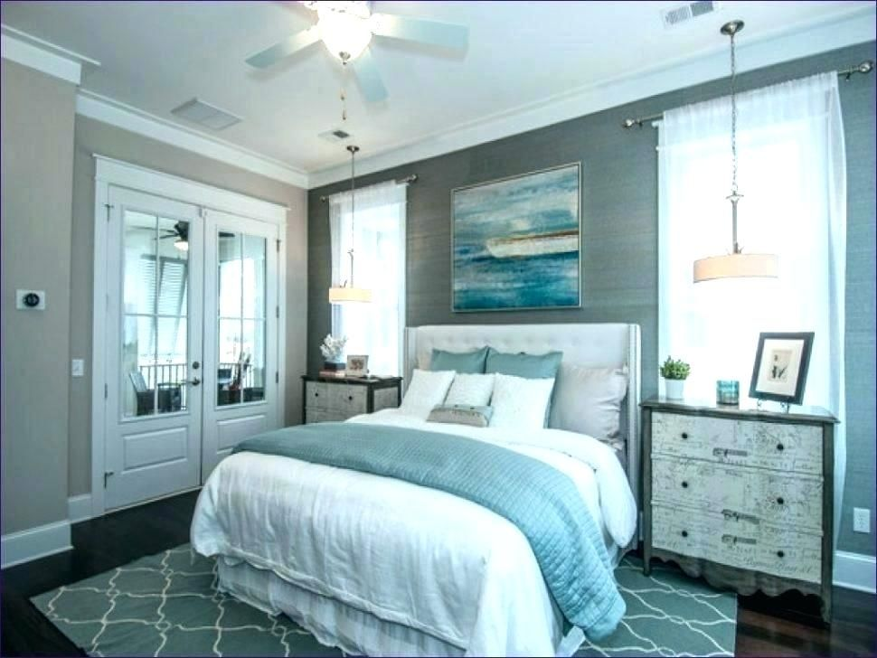 Image Result For White Grey Turquoise Bedroom Theme Remodel Bedroom Coastal Master Bedroom Cozy Bedroom Design