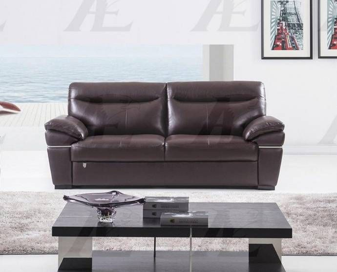 image ottoman sofa photo sectional nice we eagle cupboard details and furniture b american black these ae