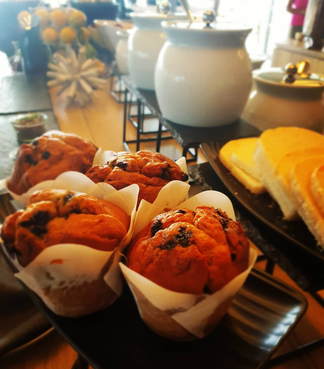 New] The 10 Best Food (with Pictures) - What a way to wake up  @riley.crystalbrookcollection #food #travel #holidays #rileycrystalbr… |  Food, Best foods, Breakfast