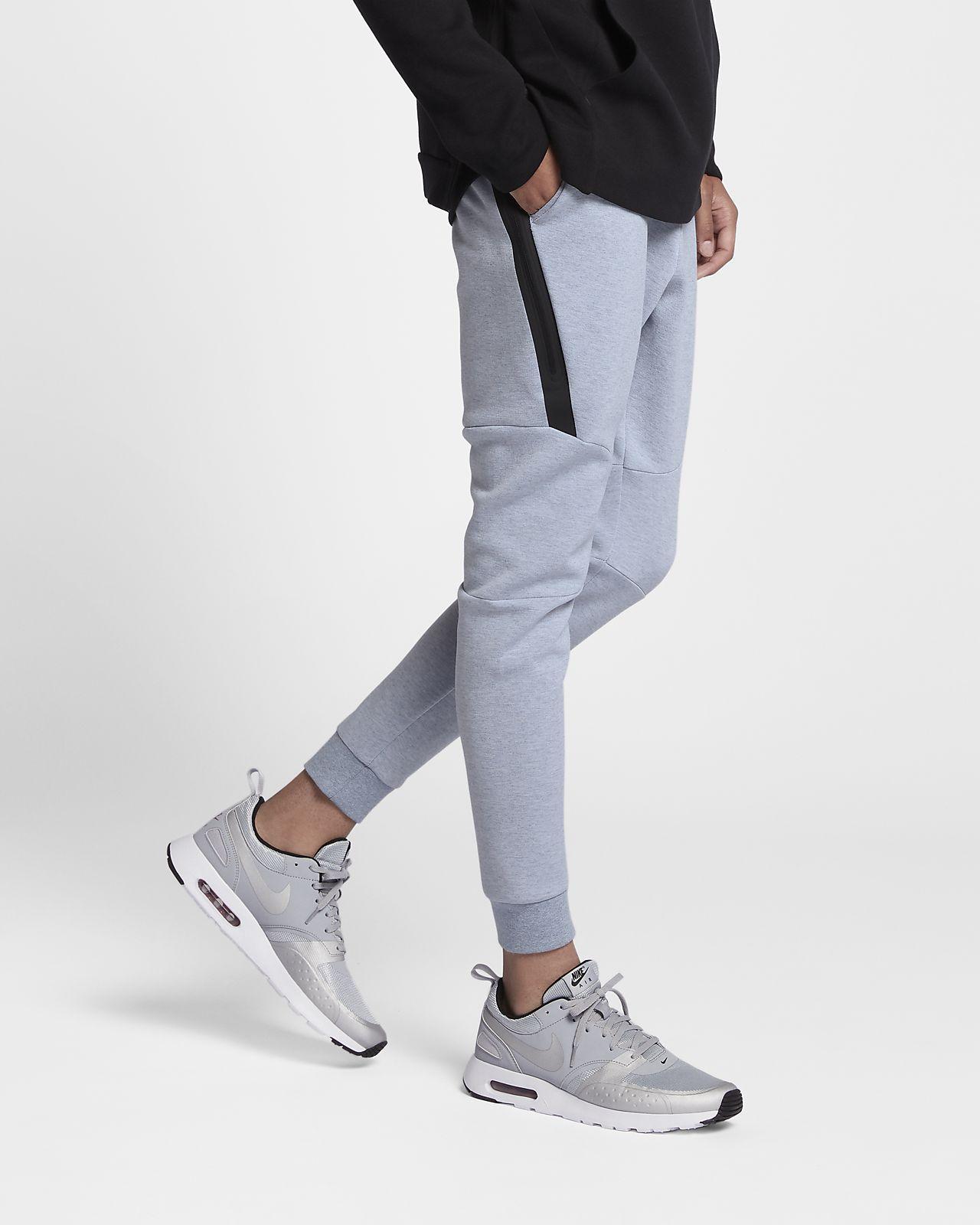Nike sportswear tech fleece mens joggers tech fleece