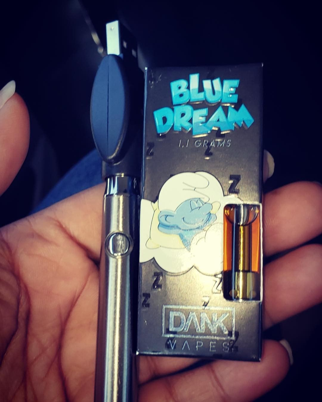 Pin by Maci Greene on Stoner/Chill | Buy weed, Cannabis vape