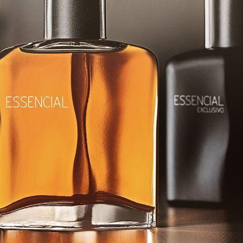 134e908fd7 Perfume Natura Essencial