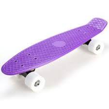 mini skateboard vans