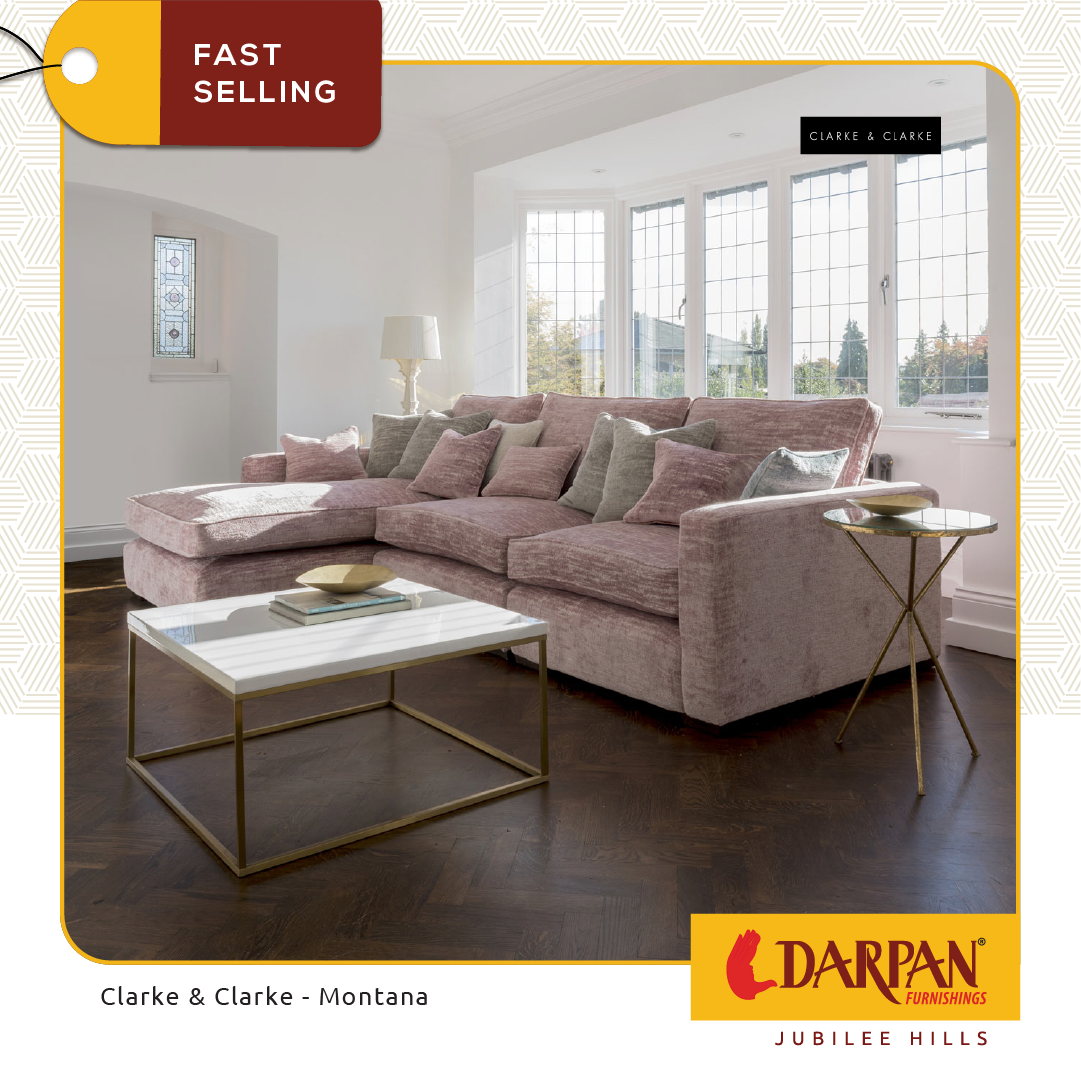 Fastselling Darpan Jubilee Hills 91 77997 00441 Upholstery Interiordesign Furniture Autoupholstery Interior Reup In 2020 Furniture Design Home Decor Decor