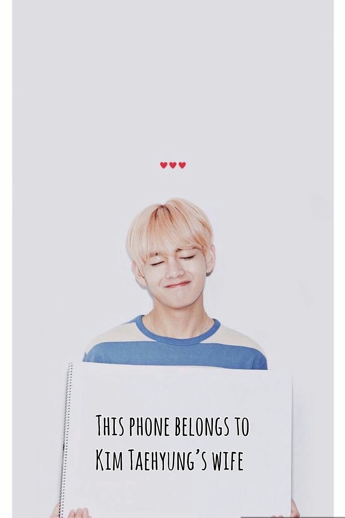 Bts cute and funny wallpapers