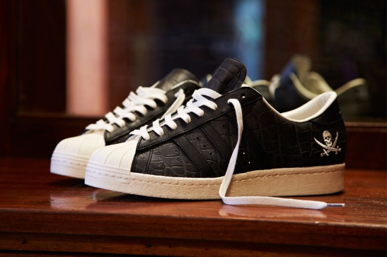 adidas superstar 2 limited edition