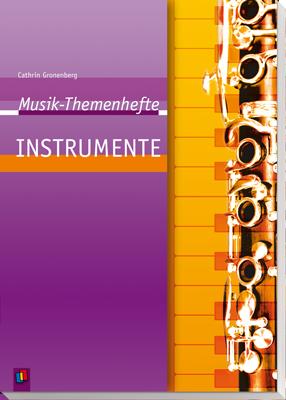Instrumente | Musik