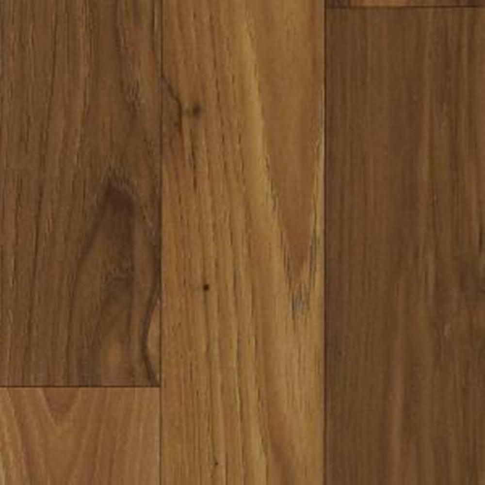 Shaw Native Collection Stock Hickory Laminate Flooring 5 In X 7 Take