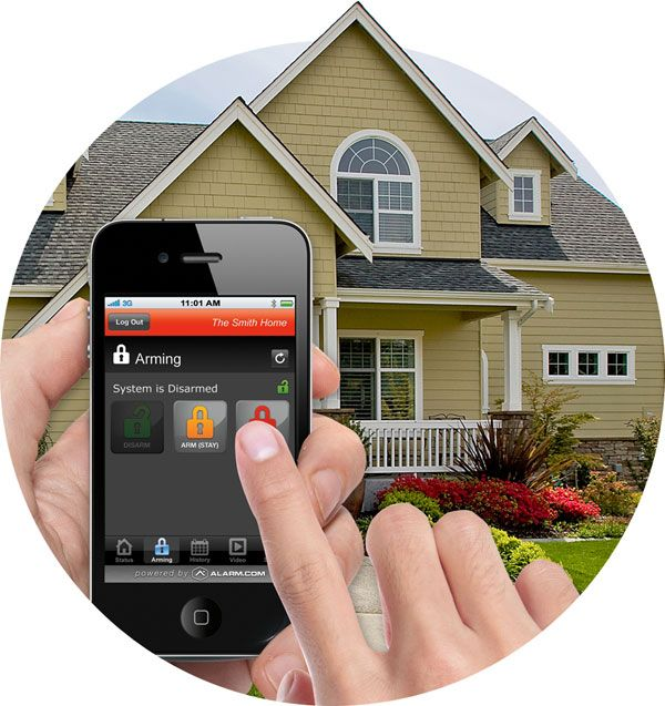 67 best ideas about Home Automation on Pinterest | Thermostats ...
