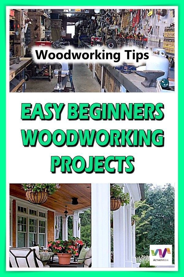 Woodworking Tools  An excellent circular saw guide can be a stair gauge Usually they are utilised for matching the notches and the run and rise of stair jacks But if you...