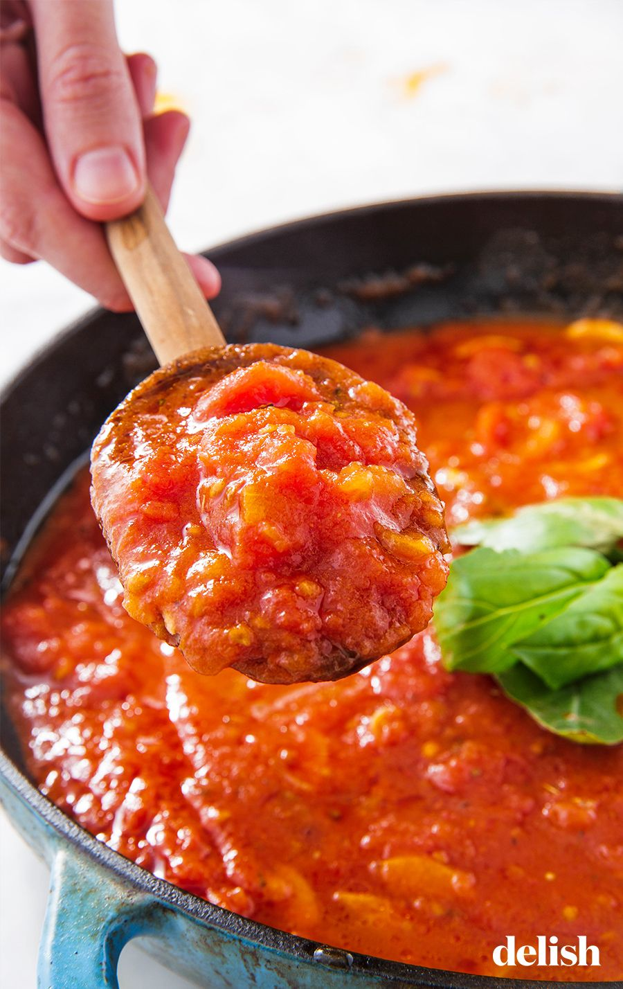 Pin On Easy Pasta Recipes