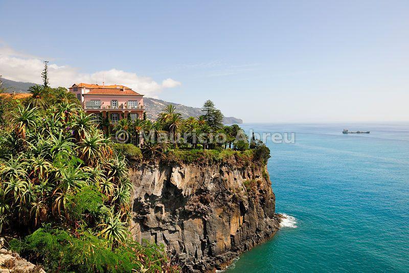 4413e2b7f71f85428df3cf3cd9ddcf6f - Hotel Ocean Gardens Portugal Madeira Funchal
