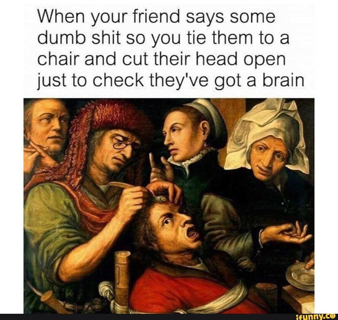 Pin On Funny Cringe Memes