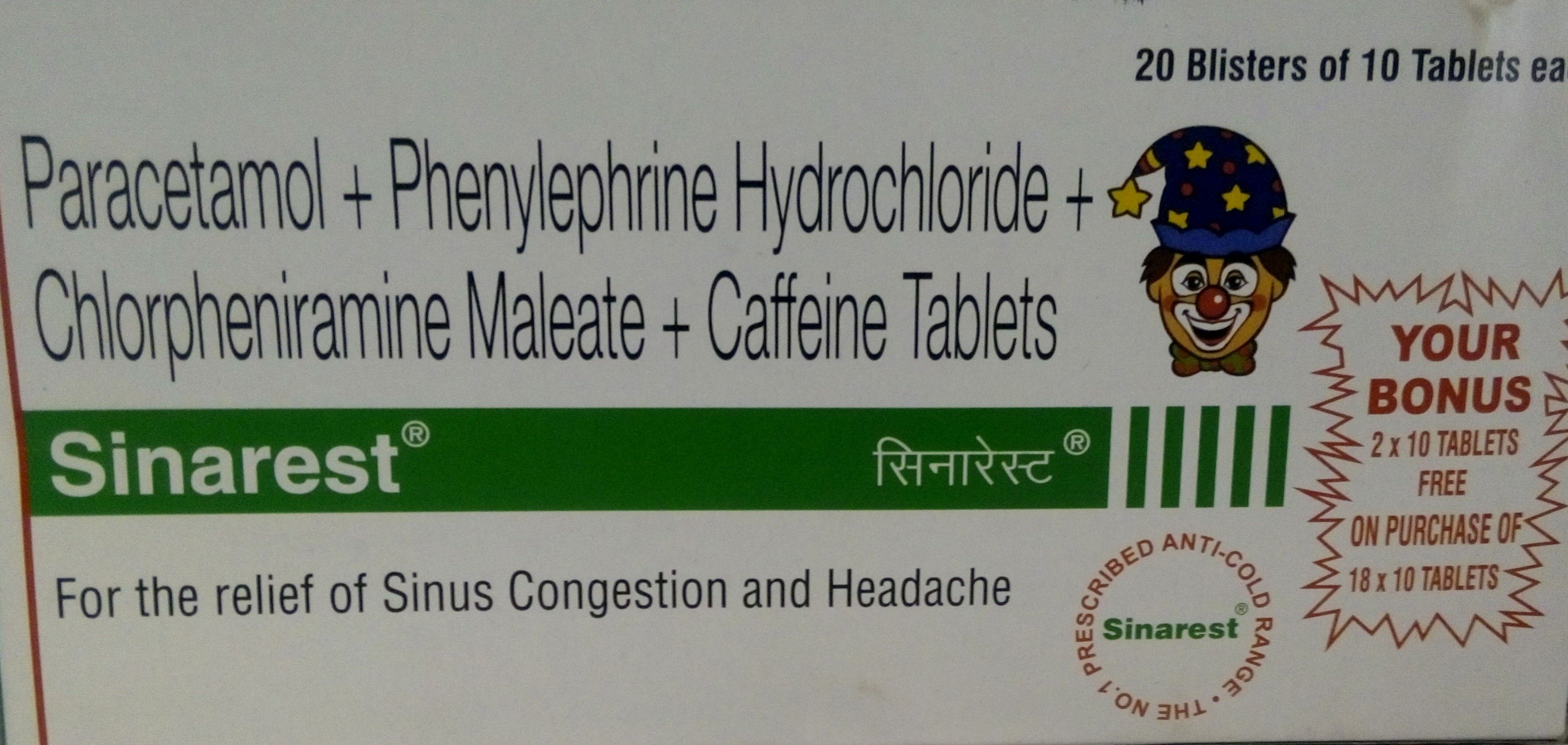 Ivermectin tablet for dogs