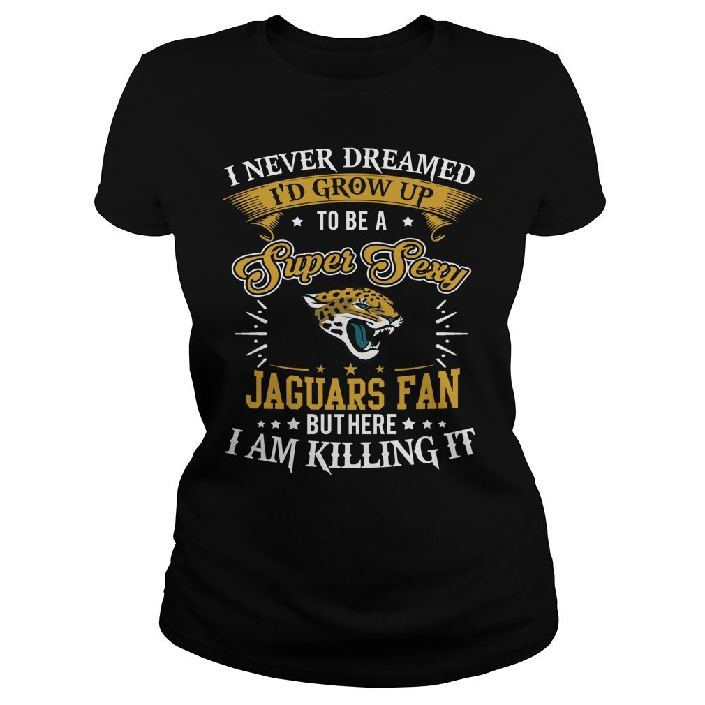 shirts ft full jaguars men ff jacksonville footballfanstore fanstore jaguar
