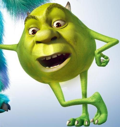 Shrek Is Love Shrek Is Life C0da78 4686936 Png 500 533 Shrek Memes Shrek Funny Memes