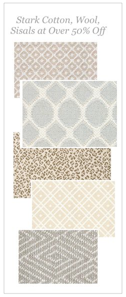 Daily Deals Rugs Living Room Carpet Room Carpet