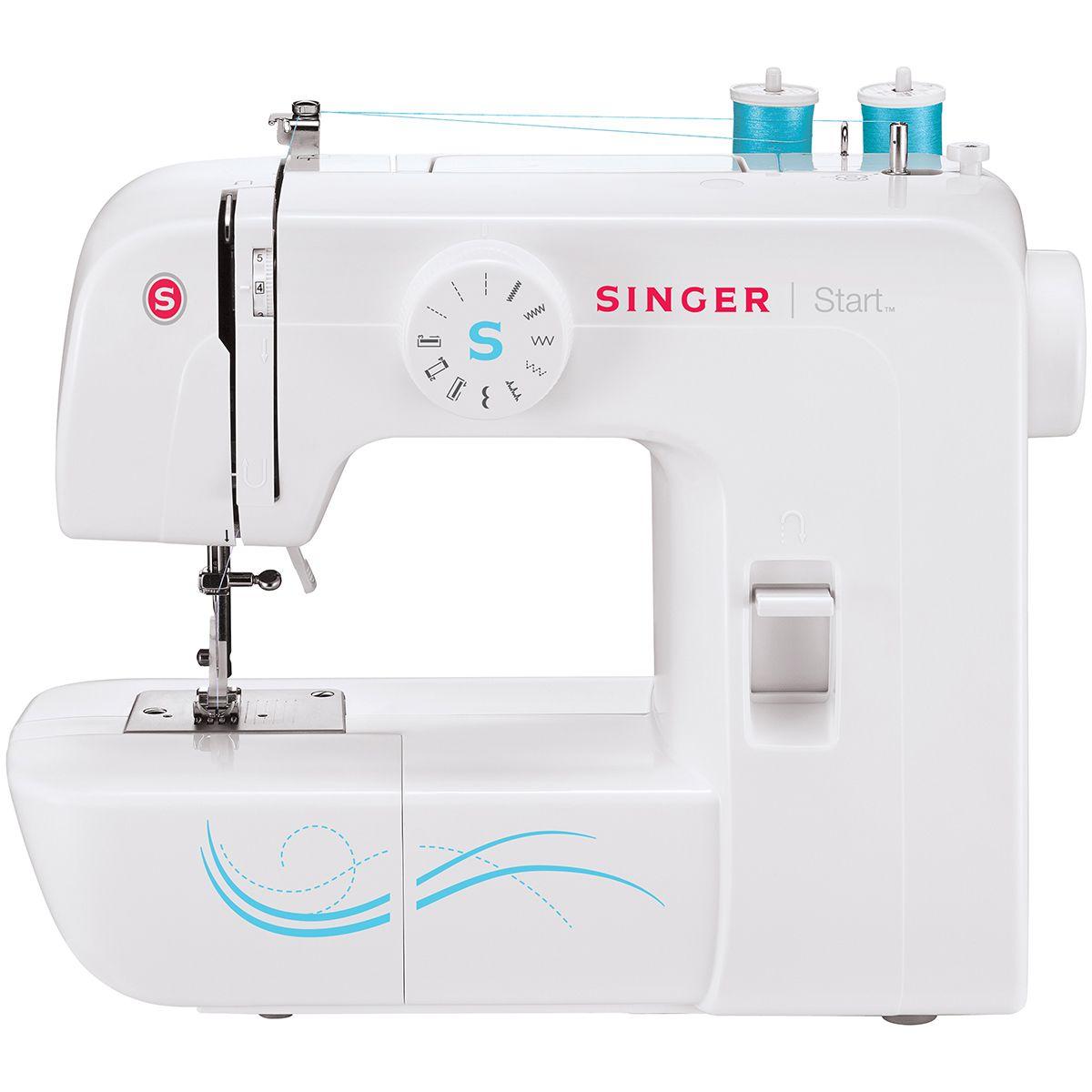 Arts Crafts Sewing Sewing Machine Reviews Sewing Machine