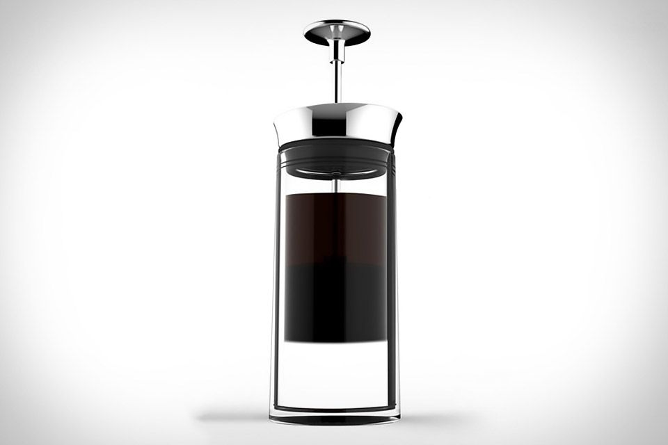 American Press Coffee Maker Coffee Infographic Coffee Wallpaper Coffee Smoothies