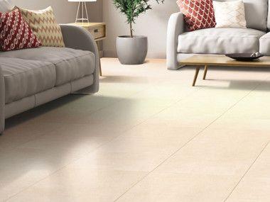 Texas Beige Matt Ceramic Floor Tile 430 X 430mm Bathroom In 2018