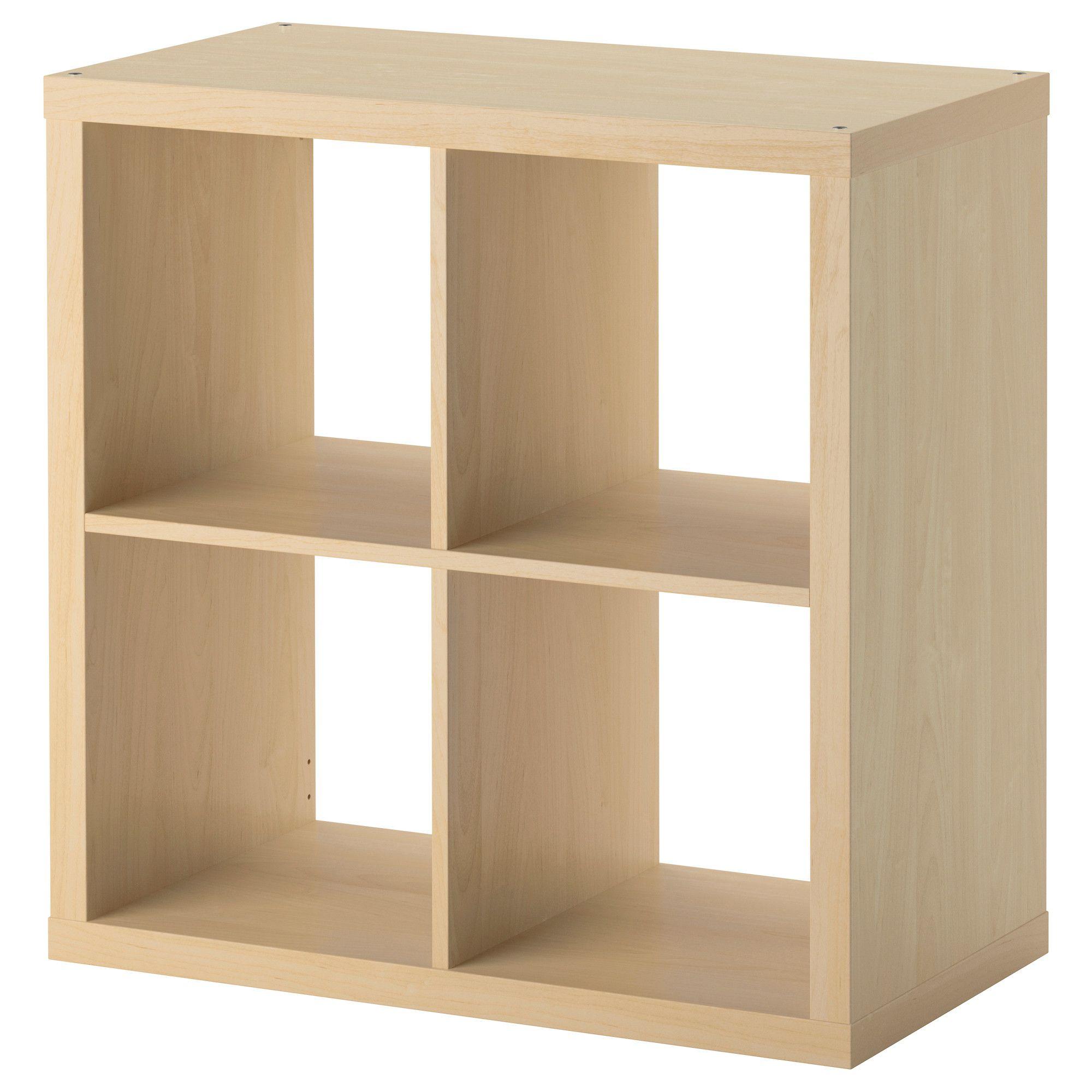 Mobilier Et Decoration Interieur Et Exterieur Ikea Kallax Kallax Ikea