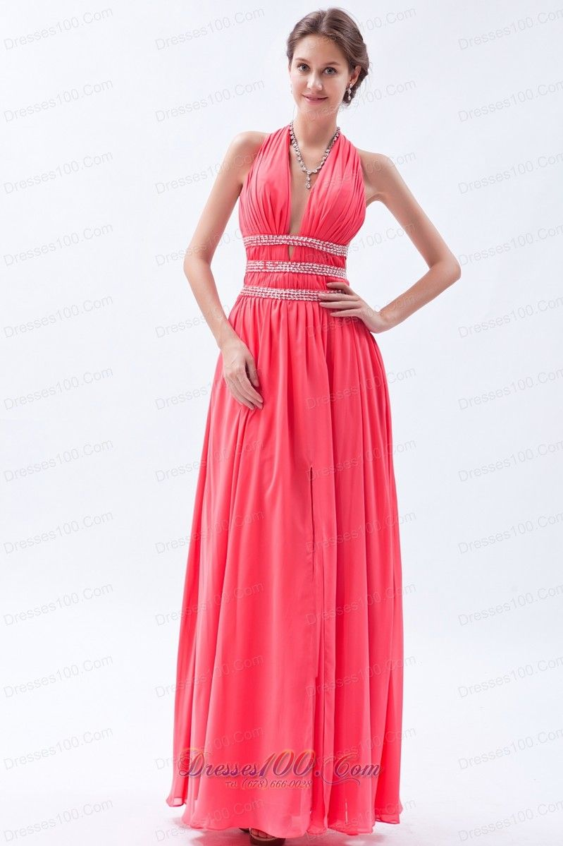 Bmd for sale prom dress in detroit lakes free shipping prom dress