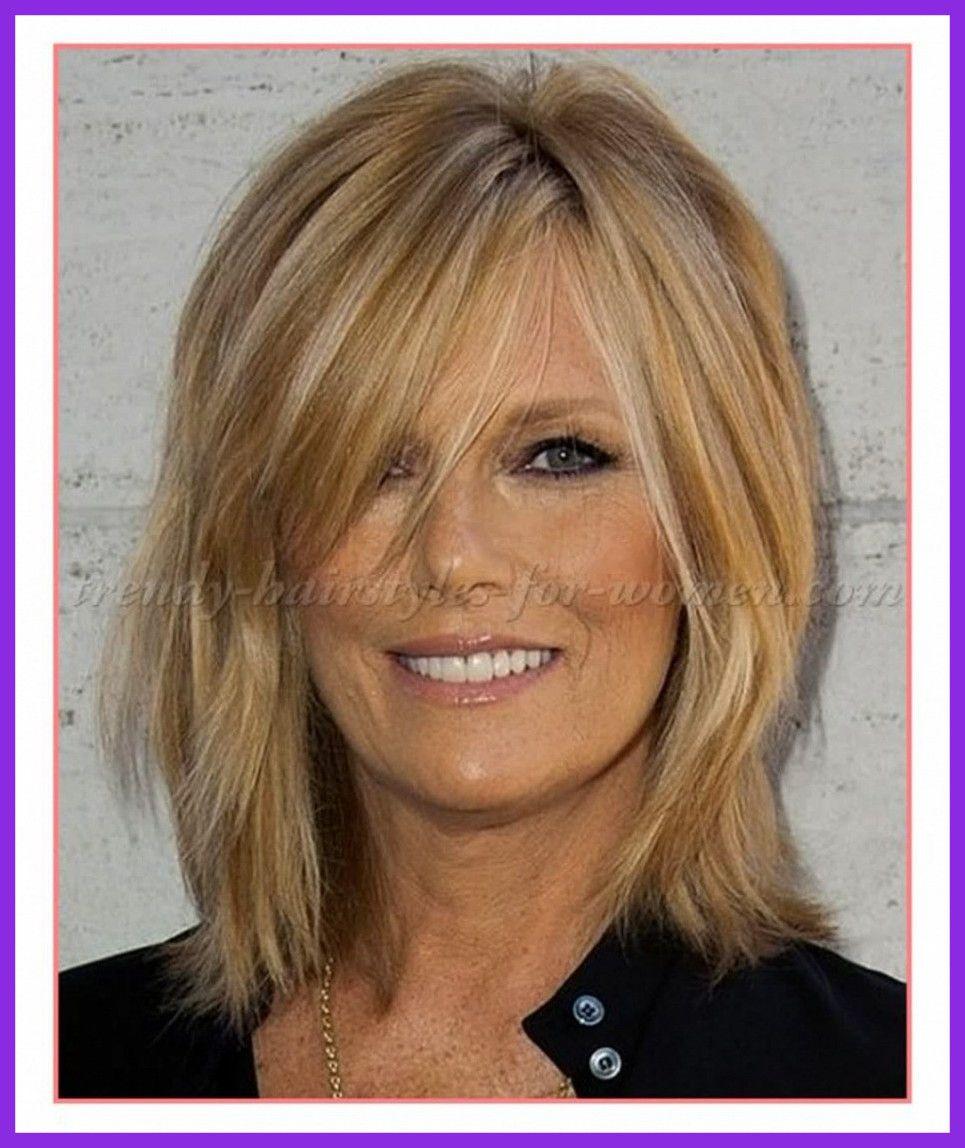Amazing Haircuts Women Wo Medium Length Medium Hair Styles Medium Length Hair Styles Hair Styles
