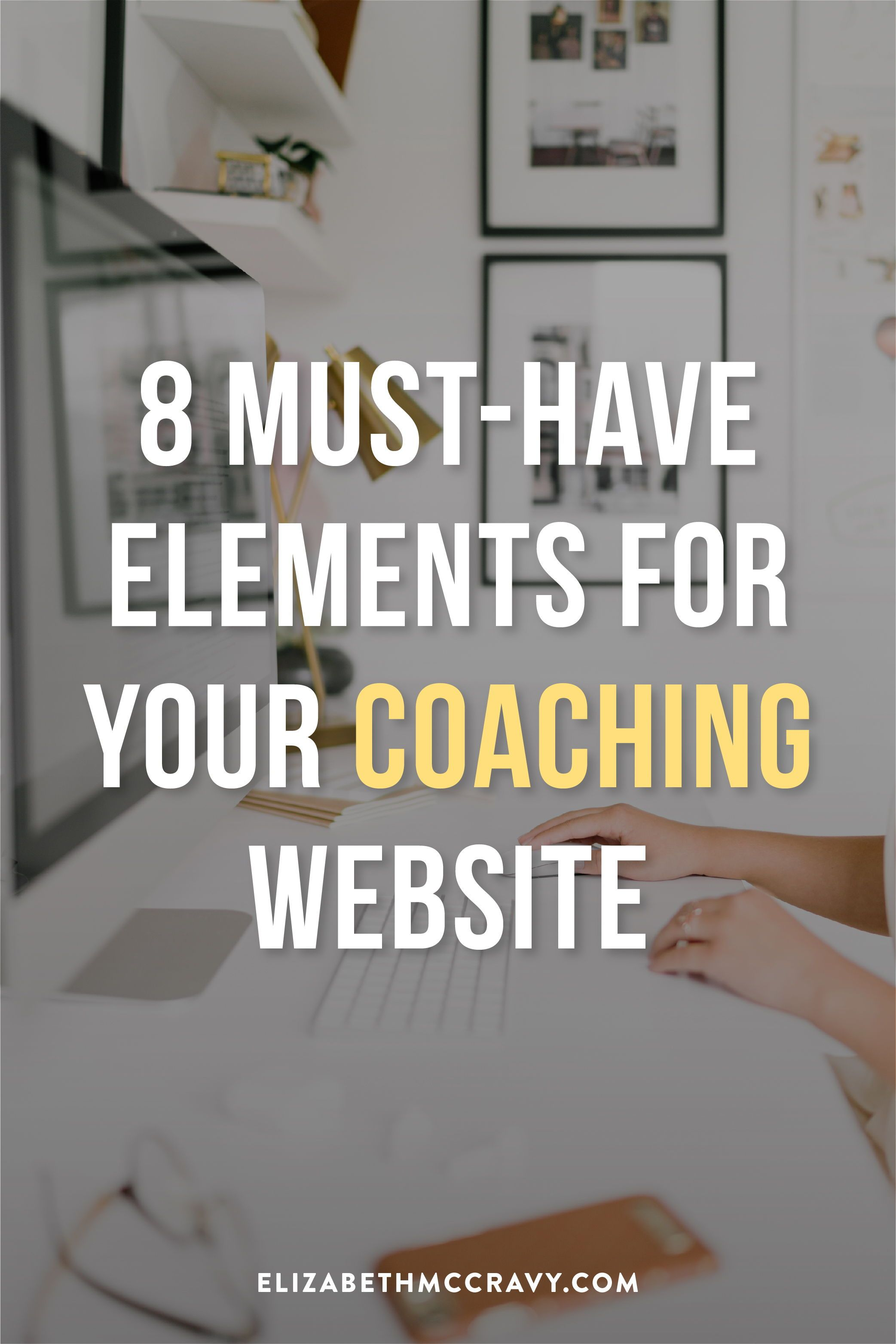 Are You A Life Coach Business Coach Wellness Coach Or Some Other Type Of Amazing Coach Then You Need This Po