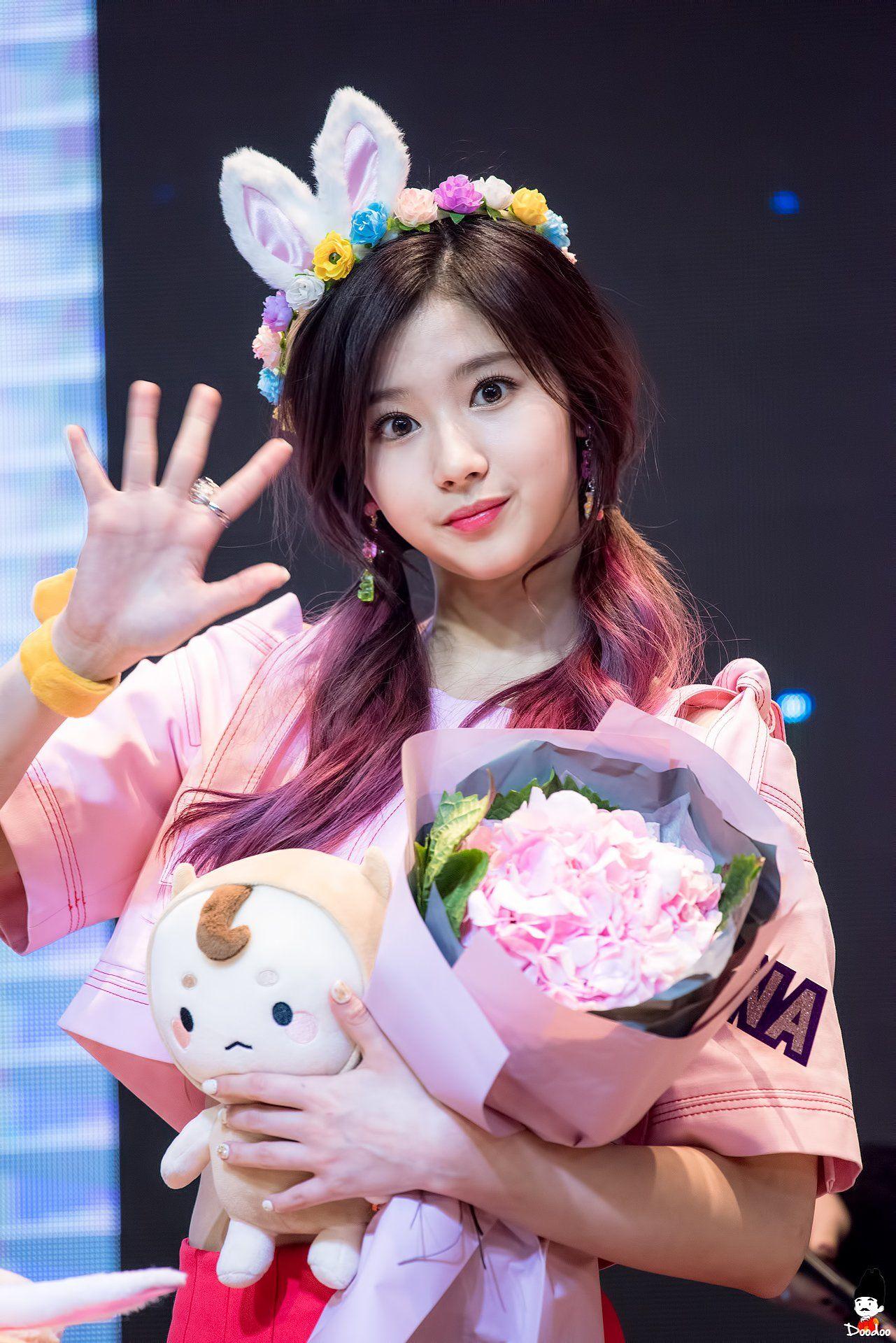 Twice Cute : twice, TWICE, 트와이스, 사나(1281×1920), Twice, Sana,, Nayeon,