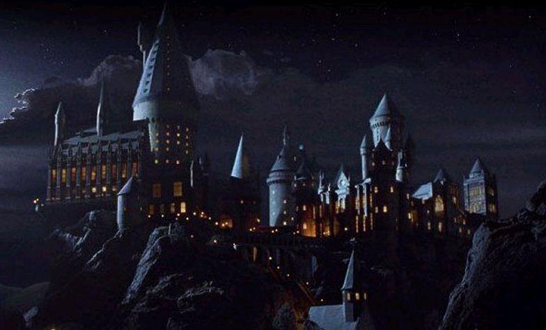 Si aún esperas que llegue a tu casa una carta de Hogwarts, esto te va a interesar.