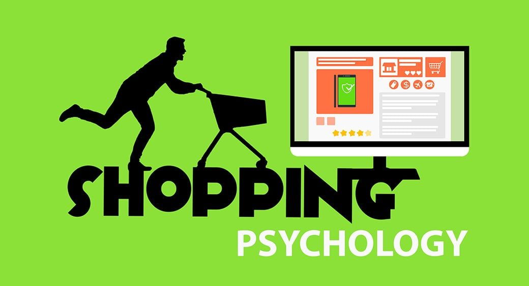 Psychology of Online Shopping – Marketing Hacks and Statistics   Infographic   infographic  marketing  onlineshopping  psychology 44e59e7debe0