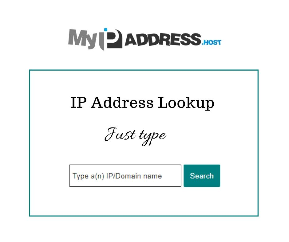 An Ip Address Lookup Will Define The Physical Location Of Any Ip Address With Myipaddress Host Get My Ip Address Results Including T Ip Address Isp Addressing