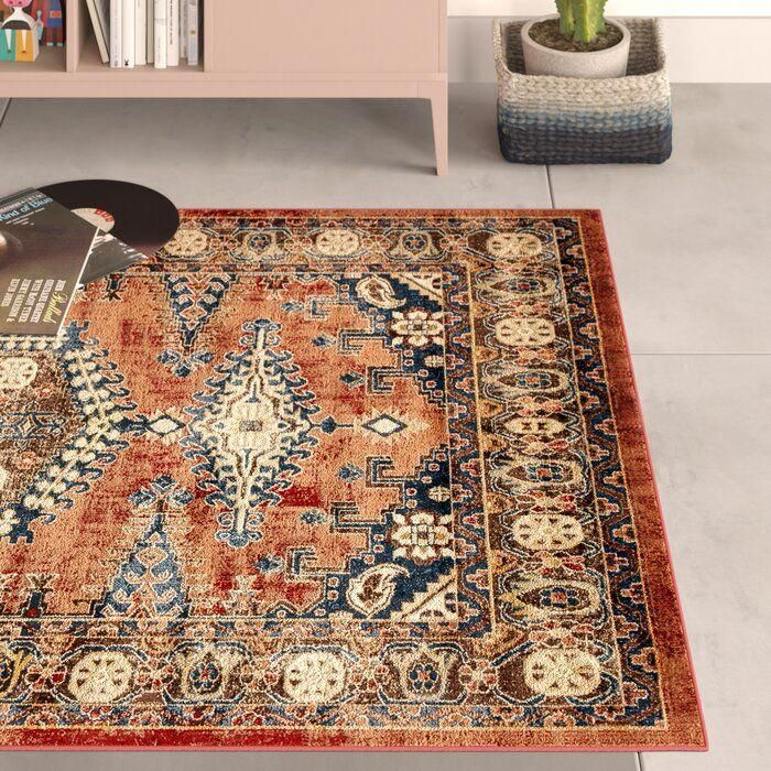 24 Terrific Innovations For Farmhouserug In 2020 Area Rugs Rugs On Carpet Rugs