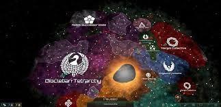 """stellaris"""