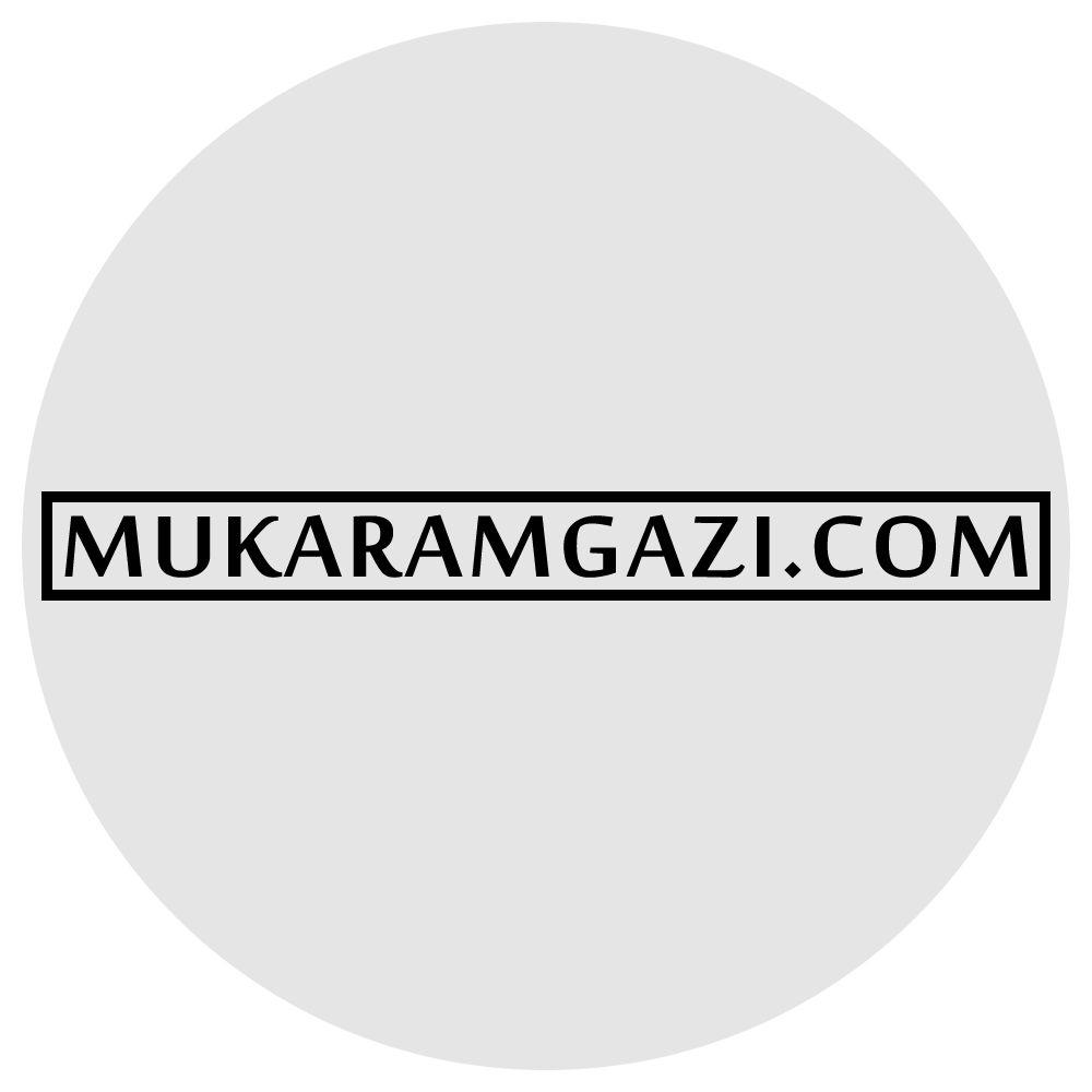 Mukaram Gazi S Official Website Urologists New Jersey Medical Services