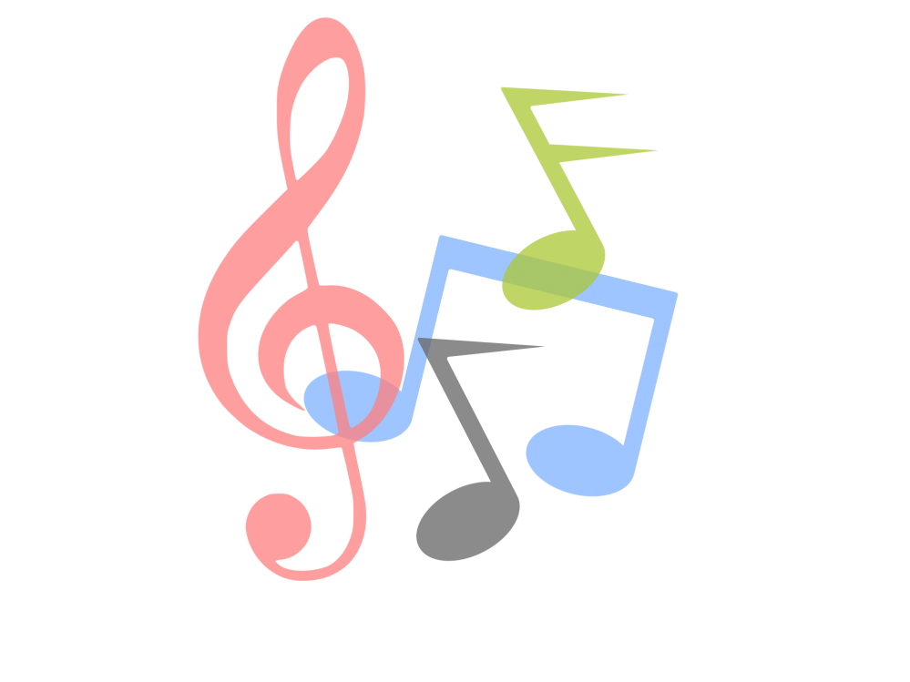Music Background Music Backgrounds Music Express Download Lagu