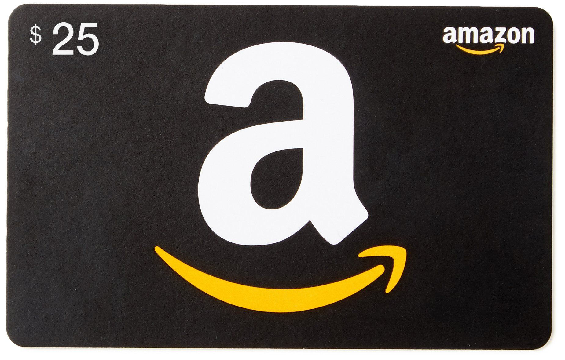 Amazon Com Gift Card In A Gold Reveal Gift Amazon Card Reveal Free Gift Cards Online Gift Card Giveaway Amazon Gift Card Free