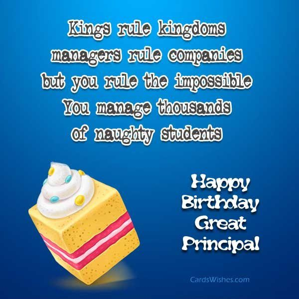 image result for birthday wishes to teacher colleague
