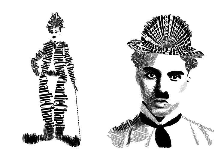 Graphic design art black and white  http://zoneinteriordesign.com/wp-content/uploads/2014/10/cool ...