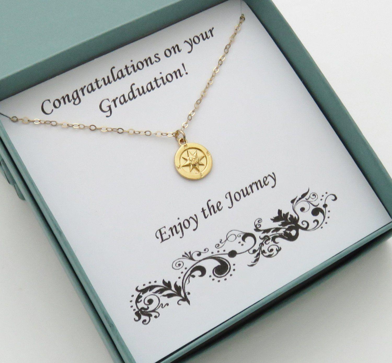 60th birthday gift for women sterling silver birthday