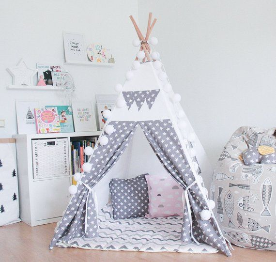 buy popular a98a5 32816 FREE SHIPPING teepee