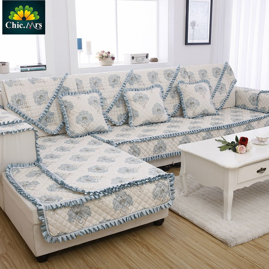14 Genius Designs Of How To Upgrade Living Room Set Covers Sofa Covers L Shaped Sofa Sectional Couch Cover
