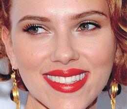 Aprenda a aumentar o volume de seus lábios. http://www.feminices.blog.br/aprenda-deixar-os-labios-volumosos-em-3-passos/