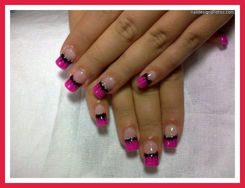 beautiful nail art games emsilog. nail designs games tumblr step
