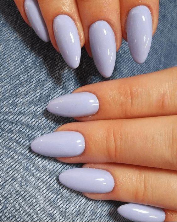 #idea #Nails #Summer Summer nails idea