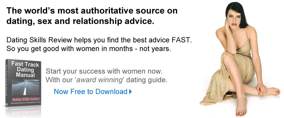 Sex tips for girls from men