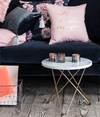 Home | Ljus & ljuslyktor | H&M SE